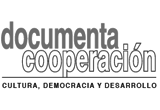 Documenta Cooperacin