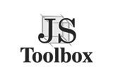 JS-Toolbox