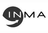 Project INMA