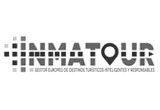 Project INMATOUR
